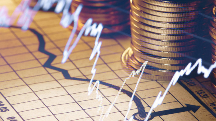 中基协研讨会解读:夹层、可转债、股东借款等可备案