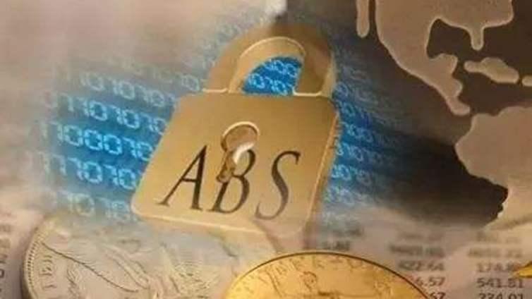 5000字解读ABS出表分析逻辑