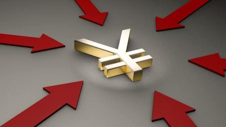 6张图 | 解读名股实债(附常见交易结构、会计处理及资管税)