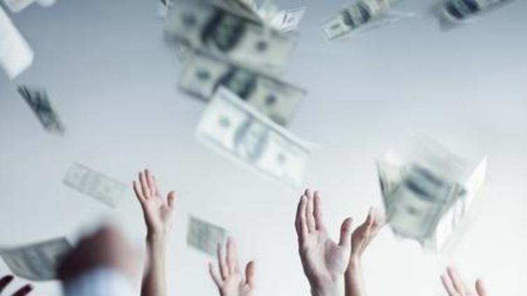 哪些物流资产适合做ABS?对比普洛斯、苏宁及富力