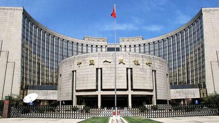 央行:统一债券市场评级资质!国内评级机构影响几何?