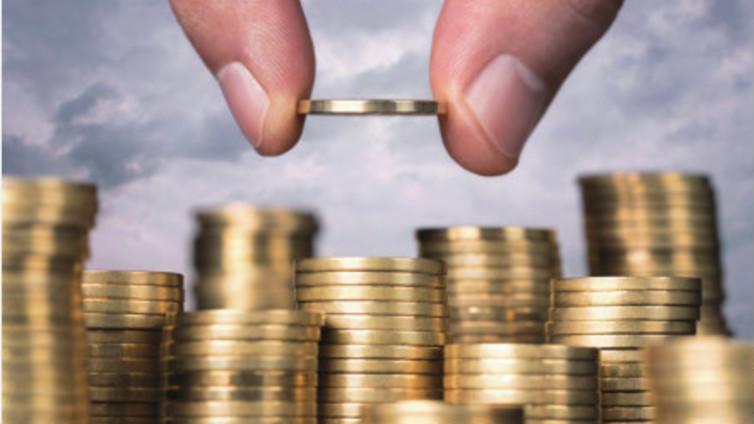 中办国办:严重资不抵债地方融资平台该破产就破产