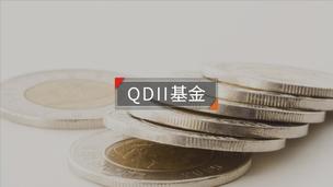 QDII基金