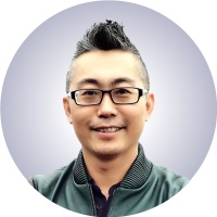 中国财税浪子王骏